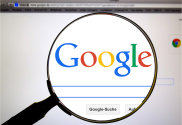 is ppc better than seo?